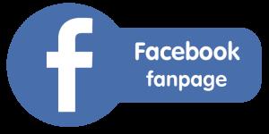 Đặt tên Fanpage chứa thương hiệu