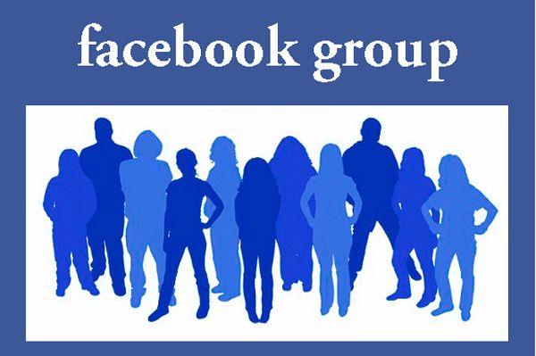 6 cách bán hàng online hiệu quả trên Facebook (Phần 2)